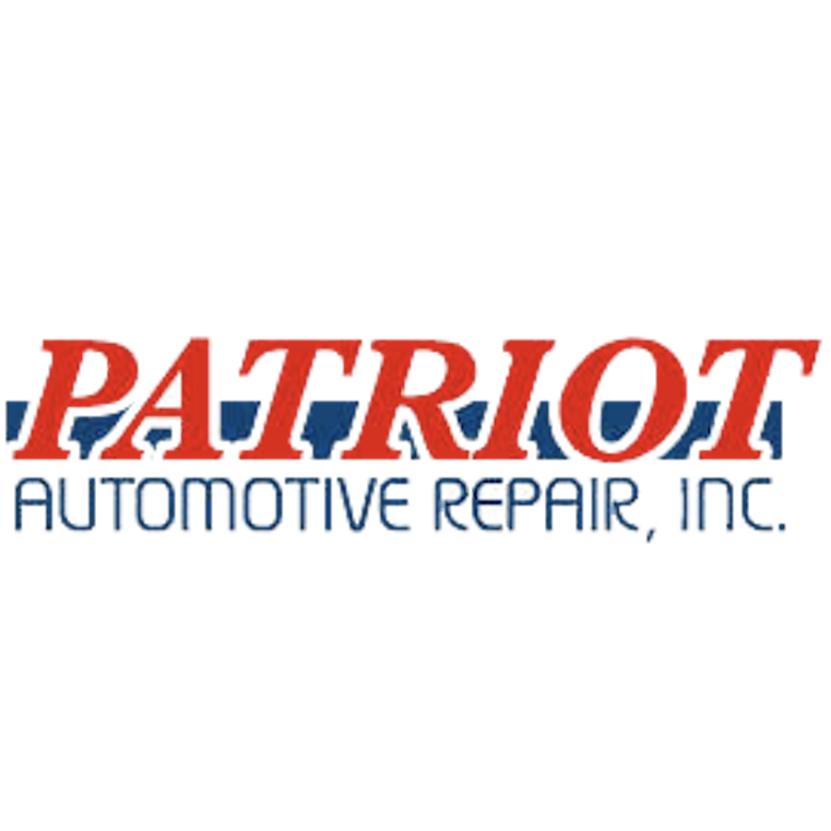Patriot Automotive Repair Inc In Acton Ma 01720 Citysearch