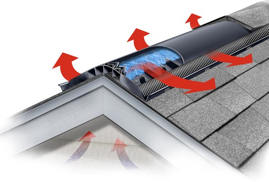 JC&C Roofing Company image 2