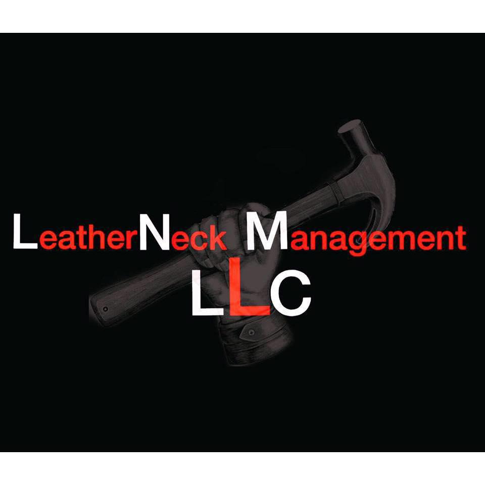 LeatherNeck Management, LLC-