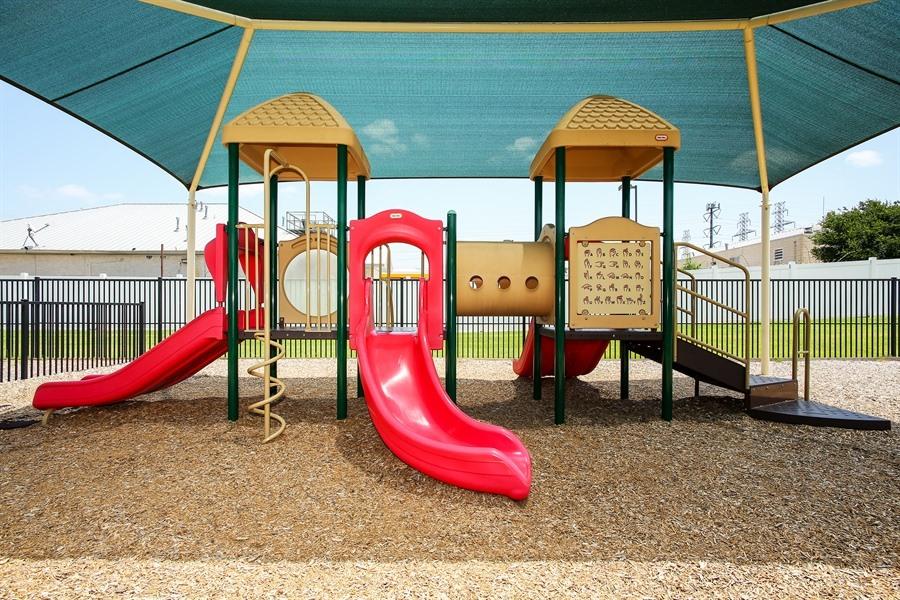 Primrose School at Eagle Ranch image 6