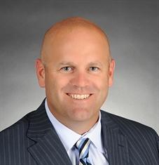 Matt Burke - Ameriprise Financial Services, Inc.