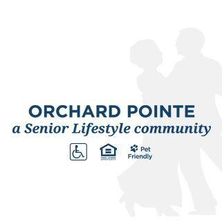 Orchard Pointe image 0