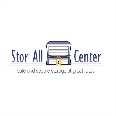 Stor All Center image 0