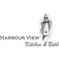 Harbour View Kitchen & Bath