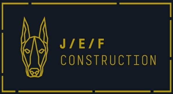 JEFerguson Construction Inc. - Modesto, CA 95354 - (209) 605-6838 | ShowMeLocal.com