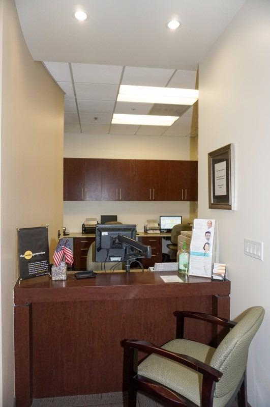 Temecula Dental Practice and Orthodontics image 9
