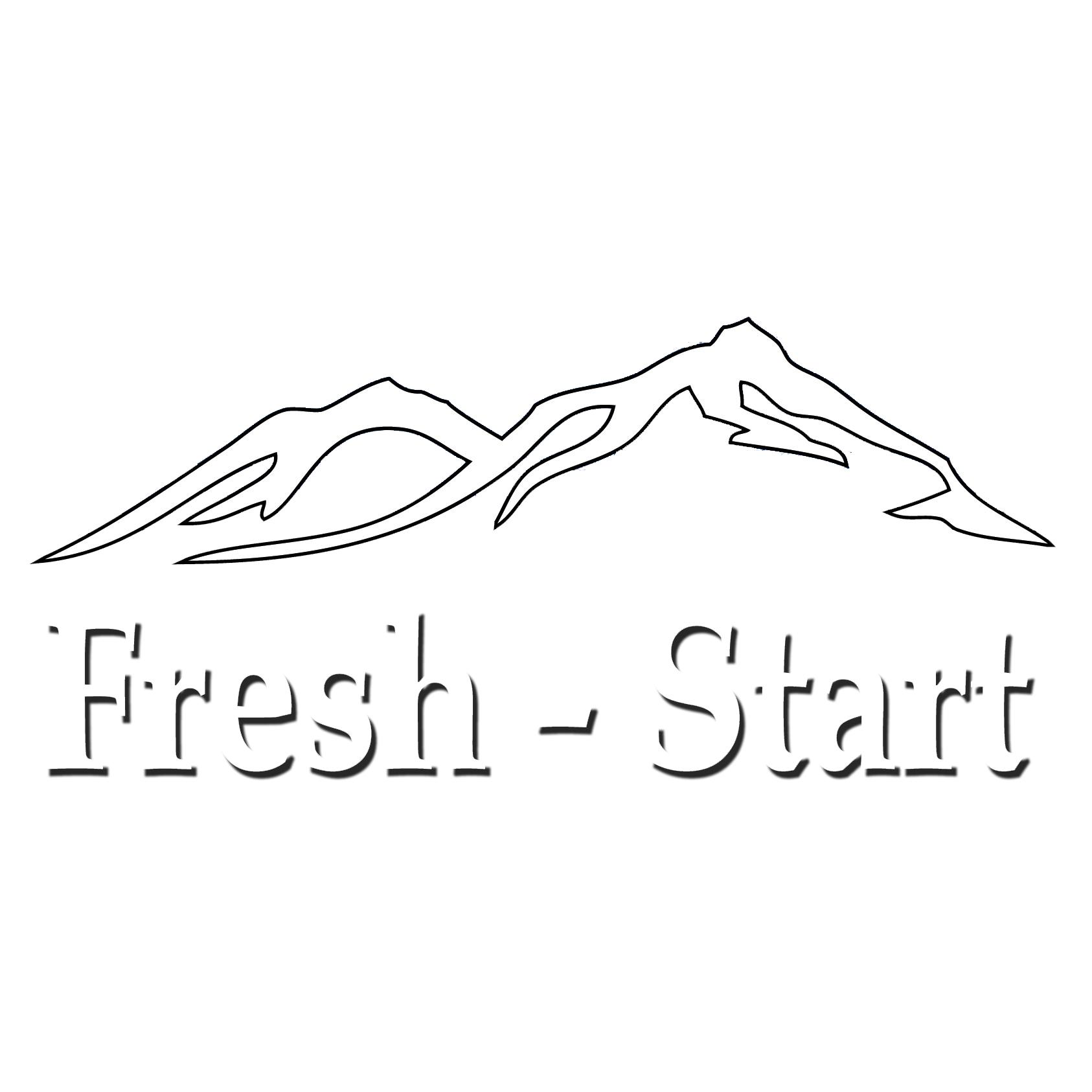 Fresh-Start image 1
