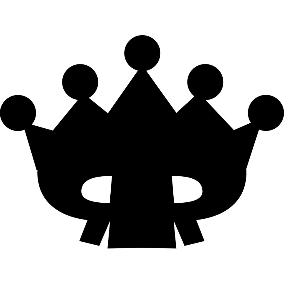 Royal Robot Designs