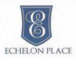Echelon Place