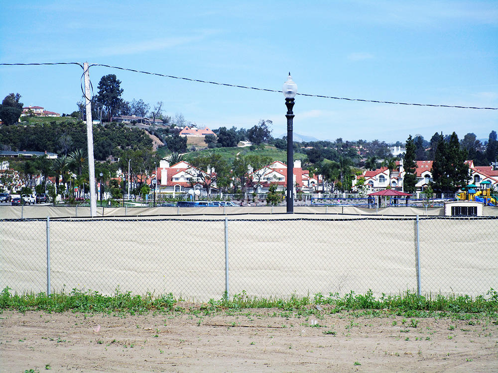 Fence Factory Rentals - Fresno image 26