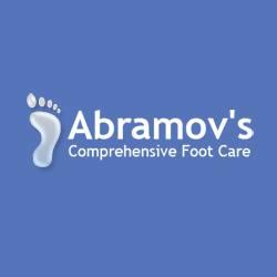 Abramov's Comprehensive Foot Care