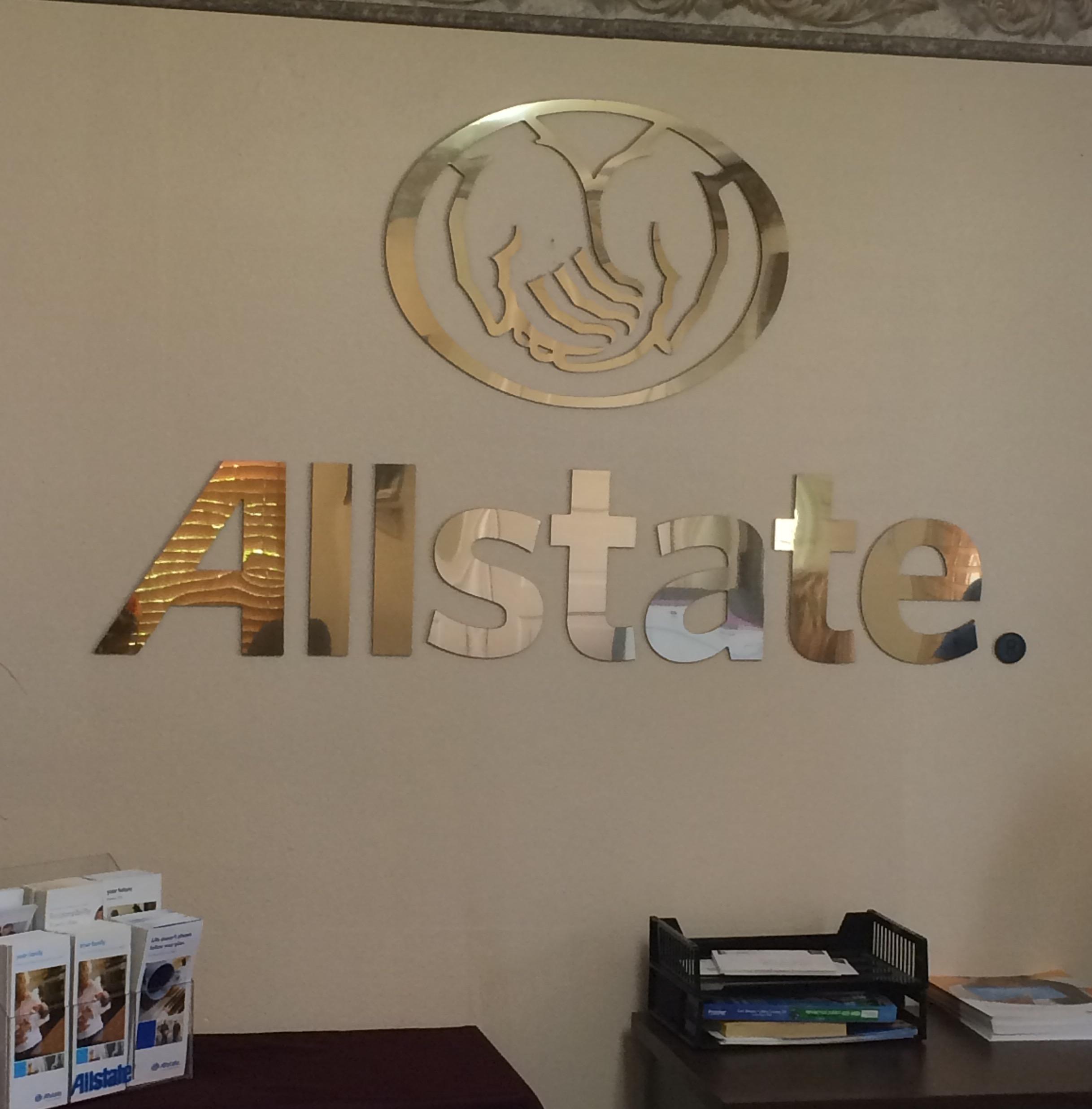 Kevin Gwozdz: Allstate Insurance image 3