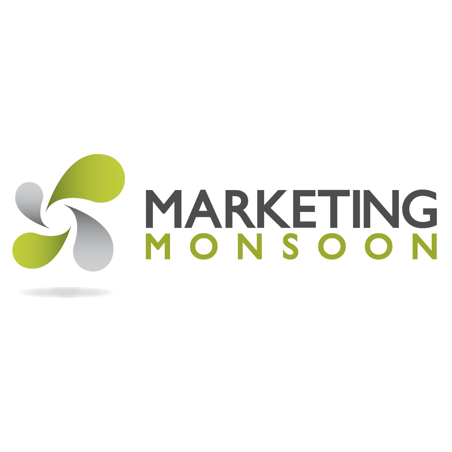 Marketing Monsoon, LLC