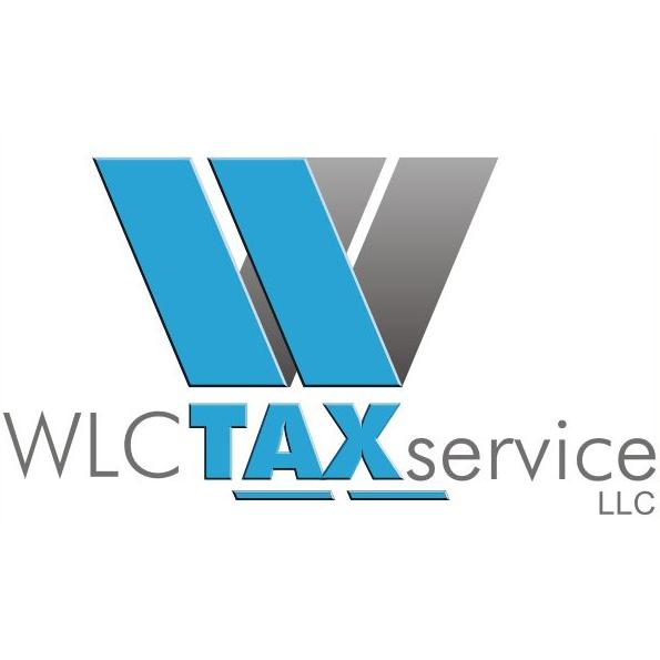 WLC Tax Service LLC