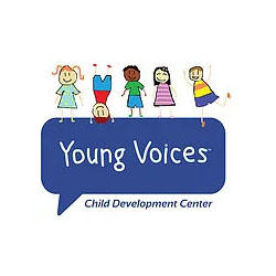 Young Voices Child Development Center image 0