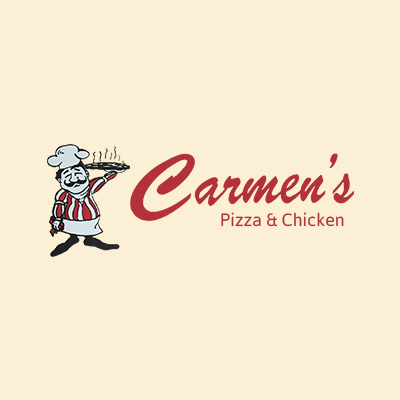 Carmen's Pizza & Chicken