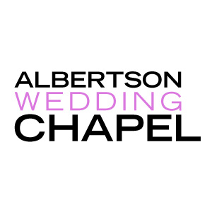 Albertson Wedding Chapel - Los Angeles, CA