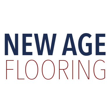 New age flooring citysearch for Clarksville flooring