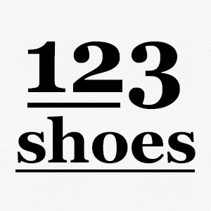 123 Shoes image 24