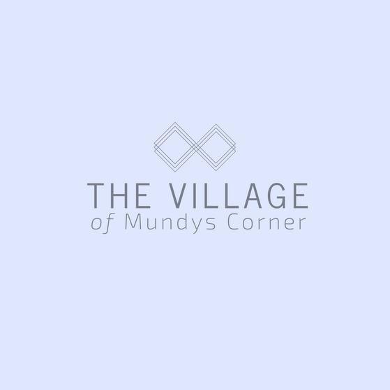 The Village of Mundys Corner