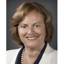 Gisele Patricia Wolf-Klein, MD