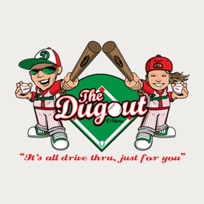 The Dugout C Store