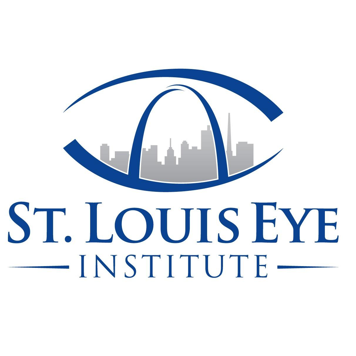 St Louis Eye Institute