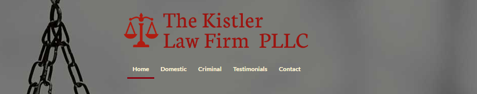 The Kistler Law Firm PLLC image 0