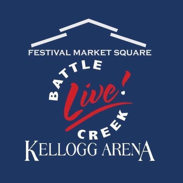 Kellogg Arena image 15