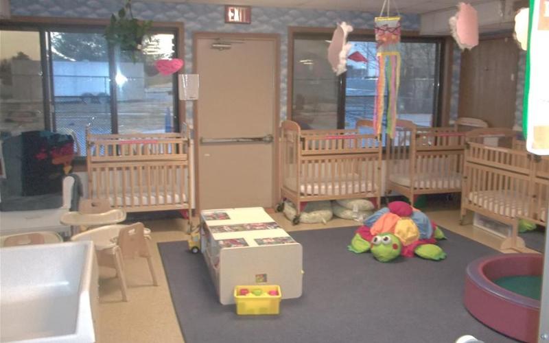 Edwardsville KinderCare image 1