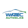Logo von Wintec Autoglas - Gebr. Grübl GbR