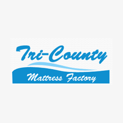 Tri-County Mattress Factory