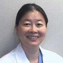 Diana Huang, M.D.