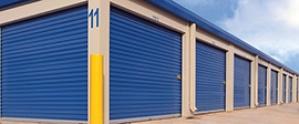 Utica Overhead Door Company image 4