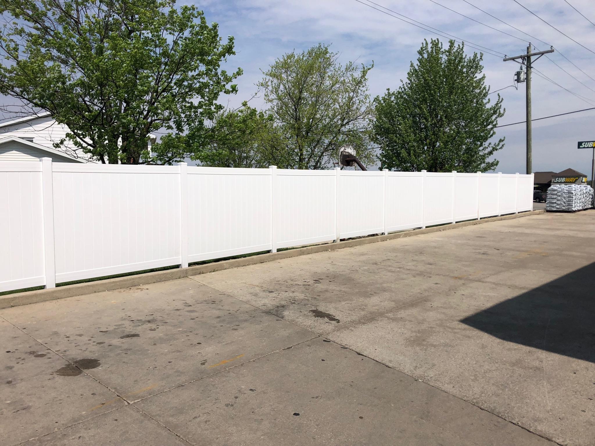 Ultimate Fence & Landscape image 12