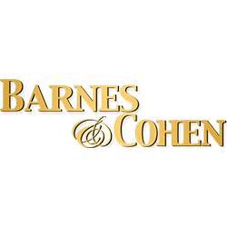 Barnes & Cohen - St. Marys, GA 31558 - (912)208-2578 | ShowMeLocal.com