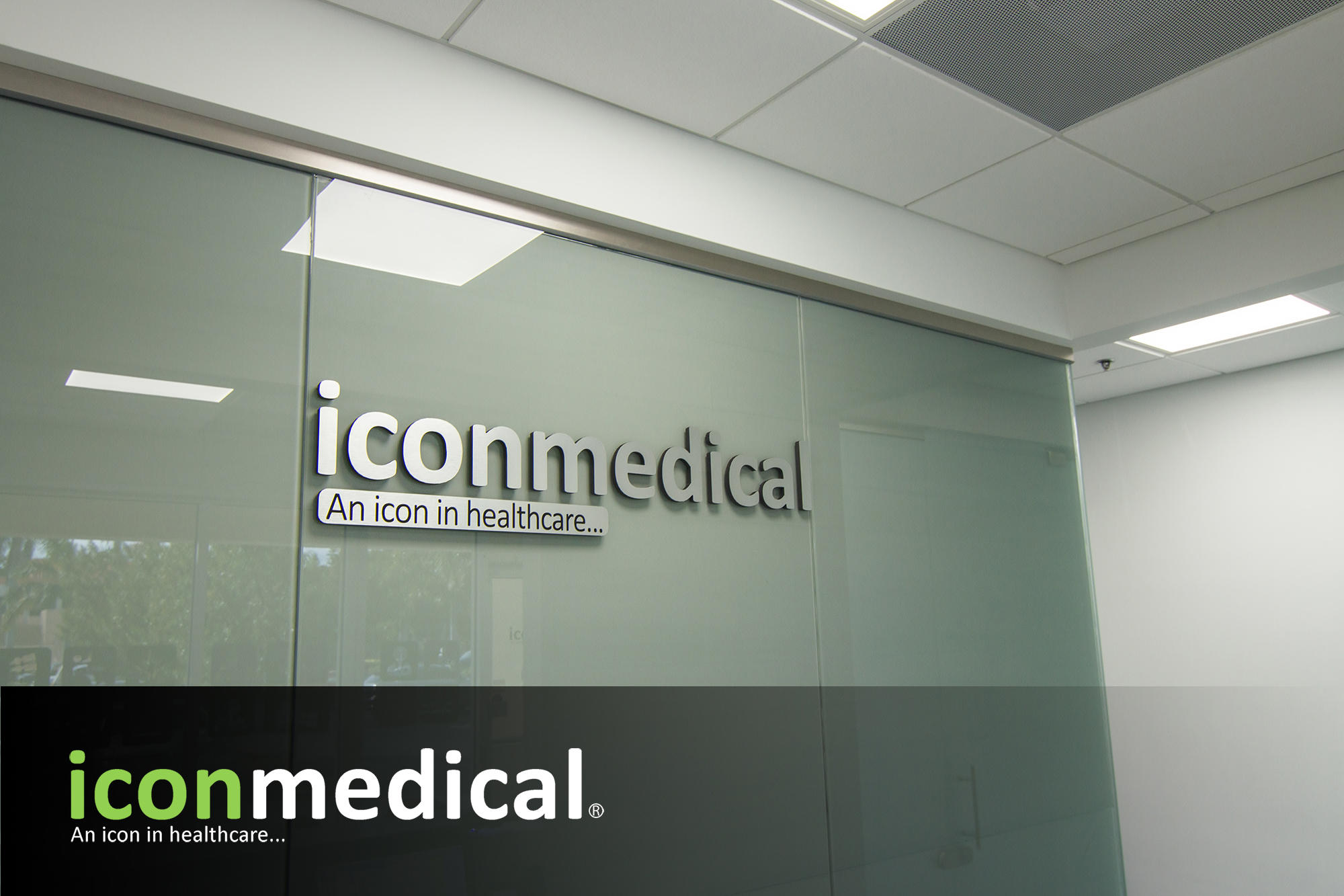Icon Medical Centers image 3
