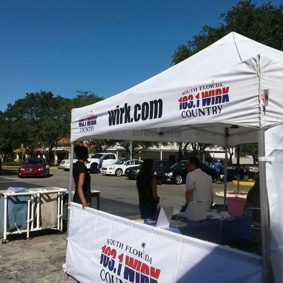 Unlimited Auto Wash of Tequesta image 1