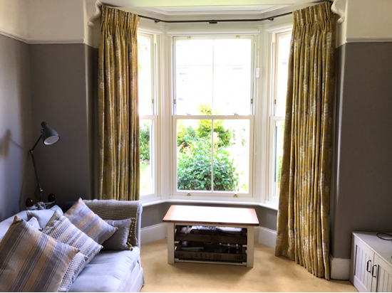 Shades Window Blinds Curtains Blinds And Canopies In