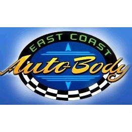East Coast Autobody