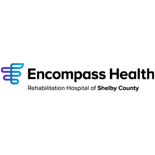 Encompass Health Rehabilitation Hospital of Shelby County