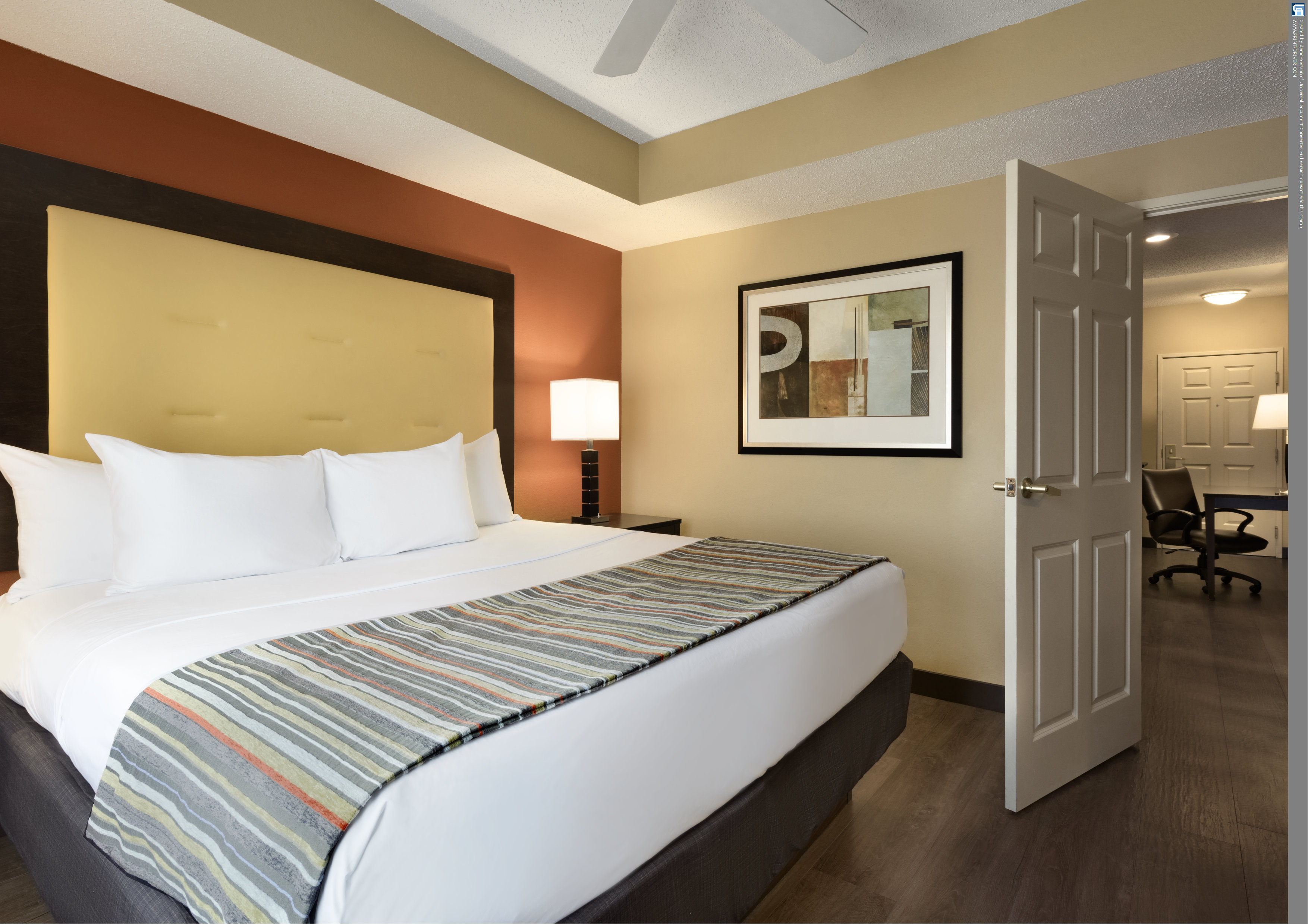 Country Inn & Suites by Radisson, Evansville, IN image 2