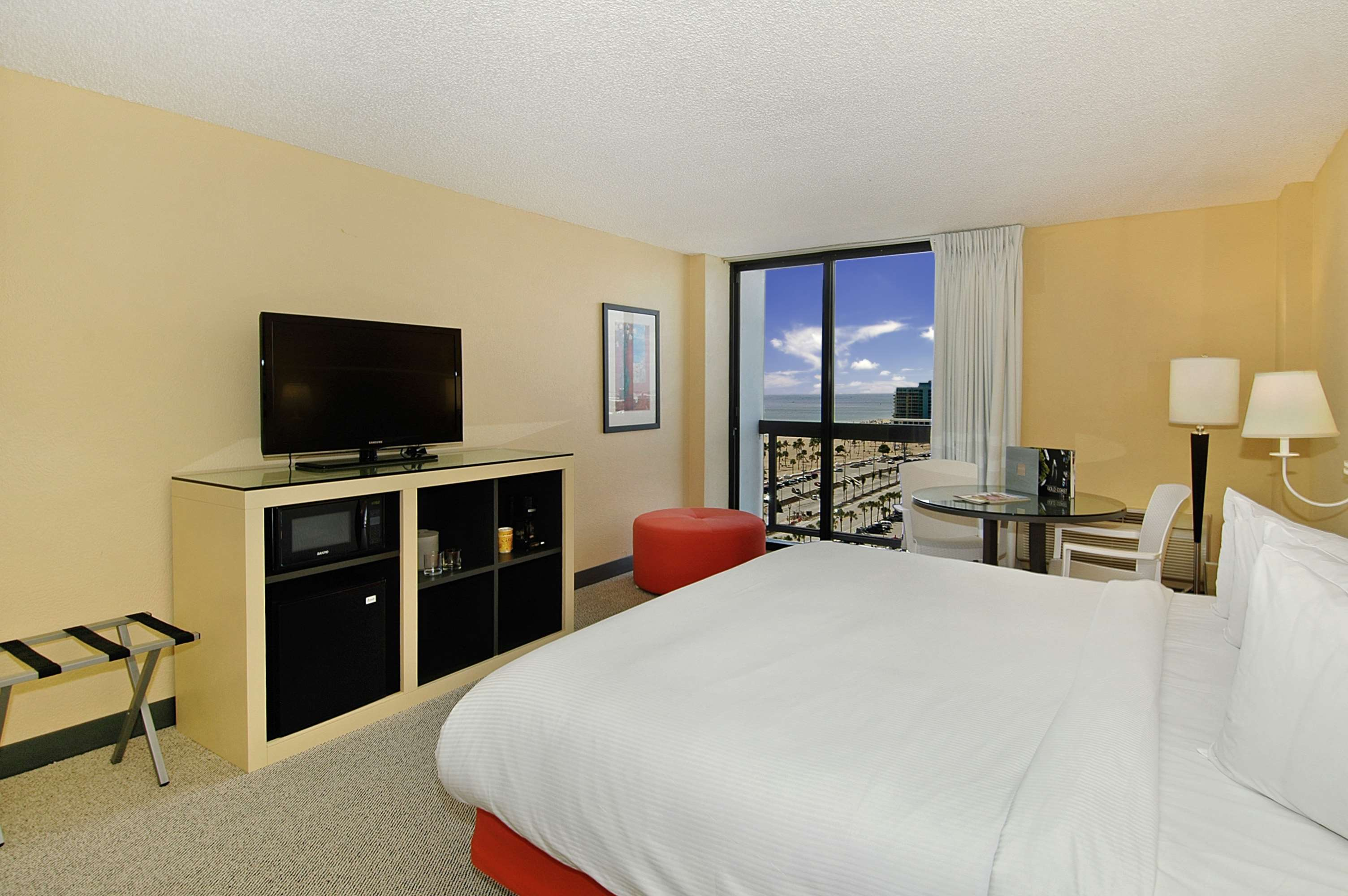 Bahia Mar Fort Lauderdale Beach - a DoubleTree by Hilton Hotel in Fort Lauderdale, FL, photo #25