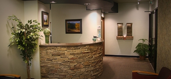 Oak Family Dentistry image 3