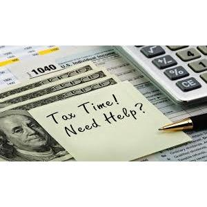 Harbor Tax Service LLC image 9