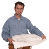 Stoffer's Construction LLC image 0