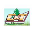 C & T Lawn & Landscape