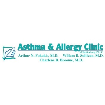 Asthma & Allergy Clinic of Hattiesburg PLLC image 0