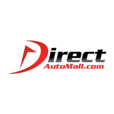 Direct Auto Mall