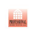 Professional Home Watch LLC
